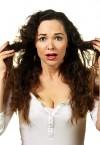 Choisir des produits adaptés aux cheveux secs ou aux cheveux gras