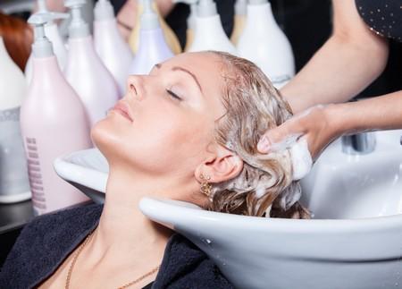 Comment soigner ses cheveux