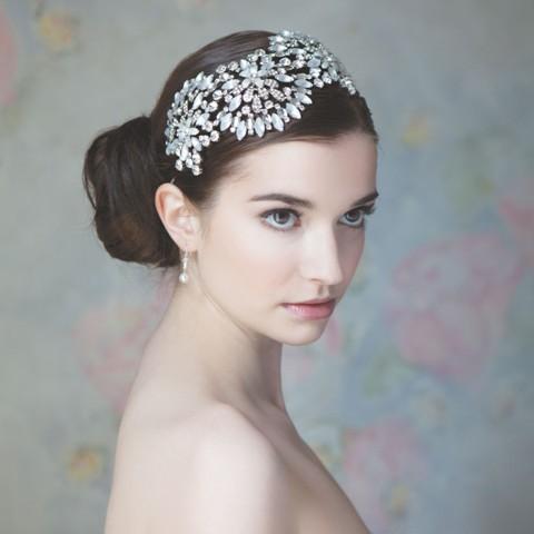 accessoires-cheveux-mariage-anemone