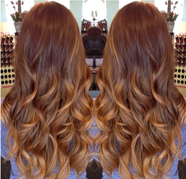 extension cheveux1