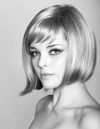 Quelle est la coiffure parfaite pour les vacancières?