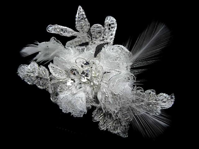 peigne-mariage-dentelle-plumes-nashi